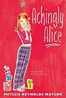 Achingly Alice