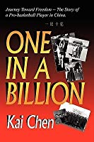 One in a Billion: Journey Toward Freedom
