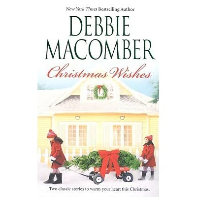 new releases debbie macomber book bing images