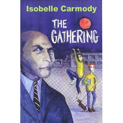 the gathering by isobelle carmody essay anna nguyen 91 the gathering by isobelle carmody the thrilling,  sign up to view the whole essay and download the pdf for anytime access on your computer,.
