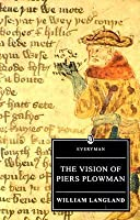 The Vision of Piers Plowman