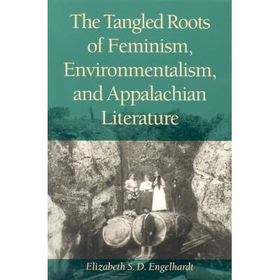 appalachian literature