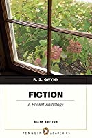 Fiction A Pocket Anthology (Penguin Academics)
