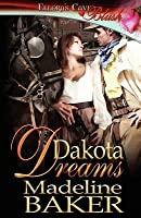 Dakota Dreams