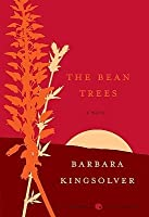 the bean trees by barbara kingsolver � reviews discussion