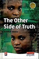 The Other Side Of Truth (New Windmills)