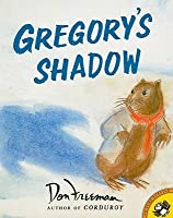 Gregory's Shadow [With 4 Paperback Books]