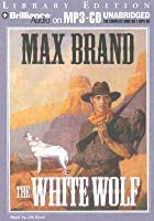 White Wolf, The