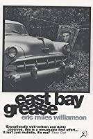 East Bay Grease