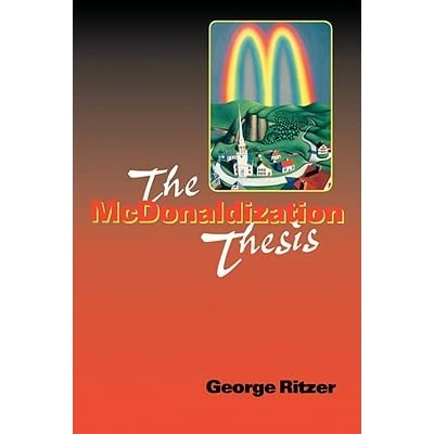 essays on managerialism About des griffin links essays on the blog recent posts at the basis of the relatively recent adoption of managerialism and new public management.