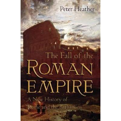 a history of the expansion and fall of the roman empire The roman empire was one of the greatest and most influential civilizations in world history it began in the city of rome in 753 bc and lasted for well over 1000 years during that time rome grew to rule much of europe, western asia, and northern africa here is a timeline of some of the major .