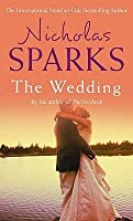the wedding nicholas sparks book report Report abuse are you sure you has anyone read the wedding by nicholas sparks does the new nicholas sparks book the best of me have a sad ending.