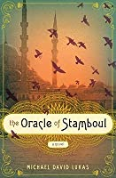 The Oracle of Stamboul: A Novel