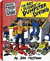 art and science of dumpster diving by john hoffman — reviews    the art  amp  science of dumpster diving