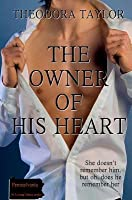The Owner of His Heart