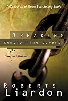 Breaking Controlling Powers: 3 In 1 Collection