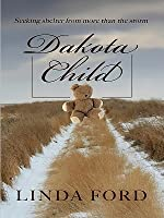 Dakota Child
