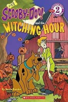 Scooby-Doo and the Witching Hour (Developing Reader Level 2)