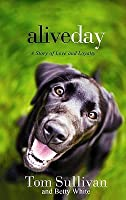 Alive Day