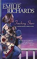 Touching Stars (Shenandoah Album)