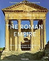 The Roman Empire: From the Etruscans to the Decline of Roman Empire