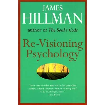 Good book on human psychology