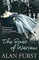 The Spies of Warsaw