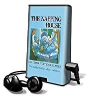 The Napping House and Other Storybook Classics