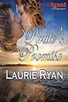 Pirate's Promise [Sequel To Stolen Treasures]