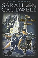 The Sibyl In Her Grave (A Legal Whodunnit)
