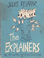 The Explainers