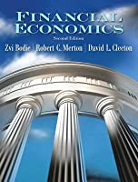 Financial Economics (2nd Edition) (Pearson Custom Library: Learning Resources)