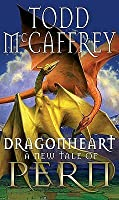 Dragonheart (Dragonriders of Pern)