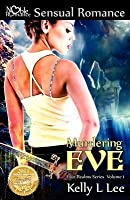 Murdering Eve (Four Realms #1)