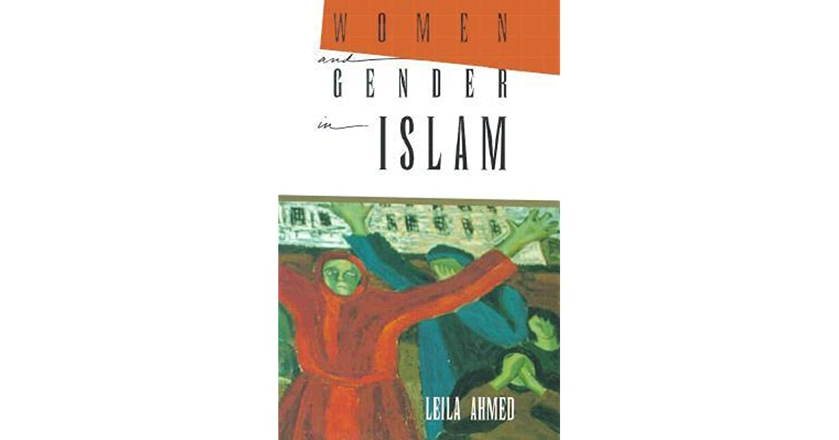 women and gender in islam Skip to main content ☰ about the press mission/history authors meet our editors prizes & awards course books.