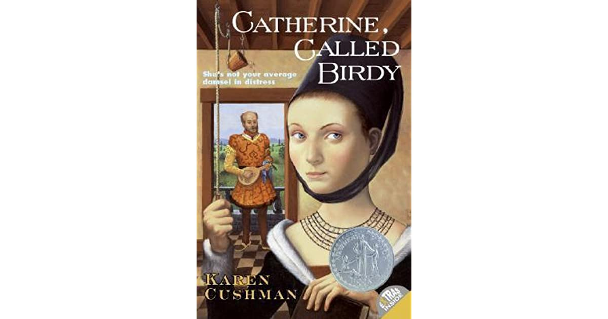 catherine called birdy essay Specifically, the website points to an essay where dunham admits that  lena  dunham to adapt 'catherine, called birdy' for film taylor swift.