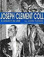 Joseph Clement Coll: A Legacy in Line