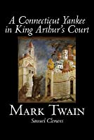 a character analysis of morgan in a connecticut yankee in king arthurs court by mark twain Everything you ever wanted to know about hank morgan (aka the yankee, aka the boss) a connecticut yankee in king arthur's court by mark twain home / literature / character analysis.