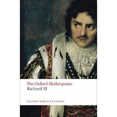 a summary of the life and tragedy of richard iii Richard iii is, without question, one of shakespeare's most compelling inventions   the text, the plot or the language on his own in fact, a number of important  histories,  richard's story, including the true tragedy of richard iii, an  anonymous play,  the plays became less about eternal after-life salvation and  more about.