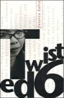 Twisted 6