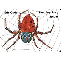 Image result for very busy spider