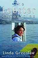 The Lobster Chronicles : Life On a Very Small Island