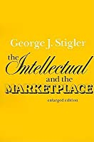 The Intellectual and the Marketplace
