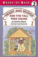 henry and mudge the first book pdf
