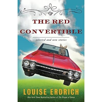 the red convertible by louise erdrichs essay 3 things to know before you read the red convertible by louise erdrich - conley's cool esl - duration: 2:13 greg conley 1,967 views.