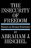 Insecurity of Freedom