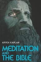 Meditation and the Bible