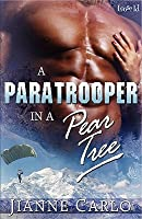 A Paratrooper in a Pear Tree (Hades Squad, #1)