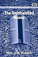 The Uninhabited House