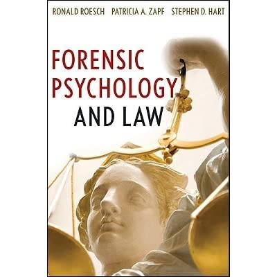 forensic psychology literature review Forensic psychology literature review please no plagiarizm please read this before you start the paper a literature review is a critical summary of what the scientific literature says about a specific topic or question.